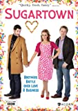 Sugartown: The Complete Series