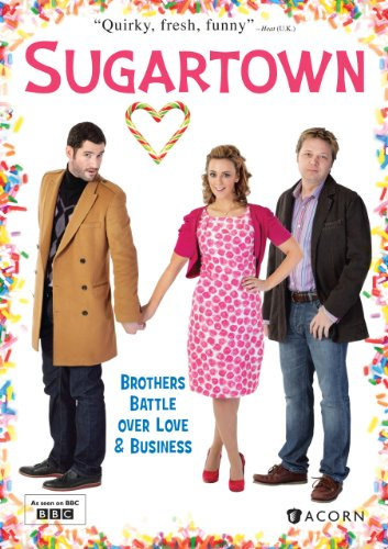 sugartown dating Dating style magazine stop at sugartown for a sweet visit will need to find reasons to entice motorists and tourists to stop at sugartown.