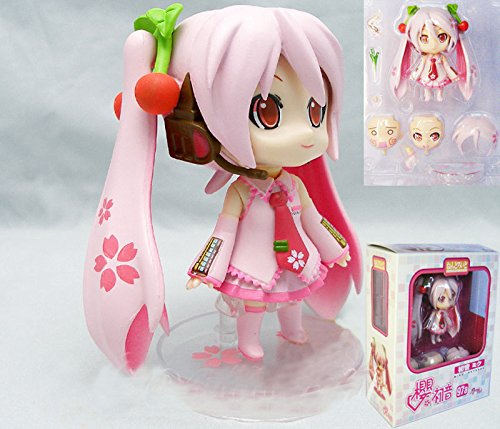 Anime No Game No Life Shiro PVC Figure Action Toy Model Gift Collection 10cm