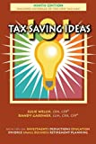 img - for 101 Tax Saving Ideas, Ninth Edition book / textbook / text book