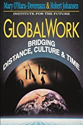 Globalwork: Bridging Distance, Culture, and Time (Jossey-Bass Management)