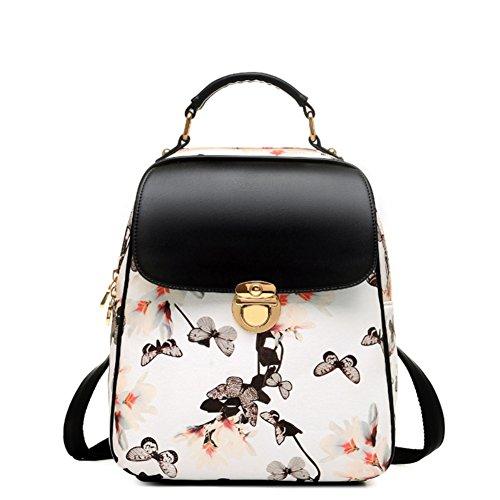 Baby Trend Backpack Carrier Stroller - 3