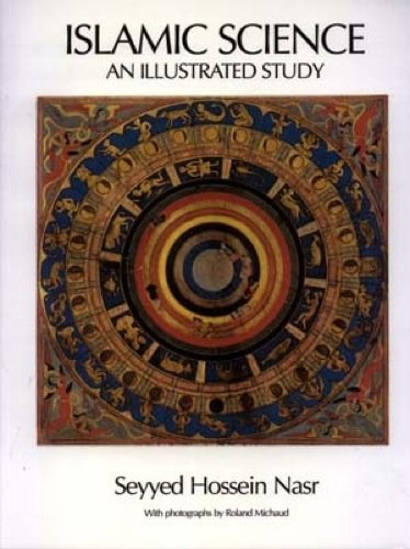 Islamic Science : An Illustrated Study