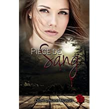 Piège de Sang (French Edition)