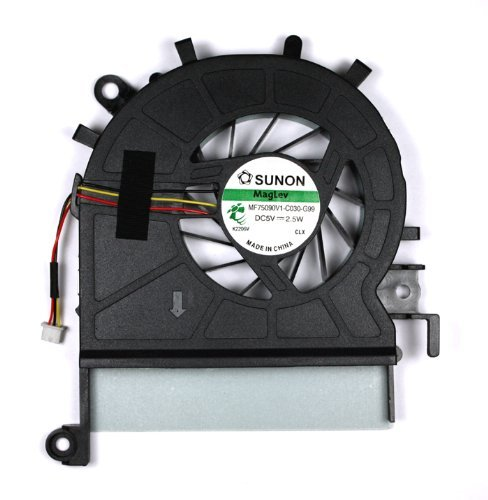 Acer-Aspire-5349-2592-Compatible-Laptop-Fan