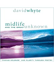 Midlife and the Great Unknown
