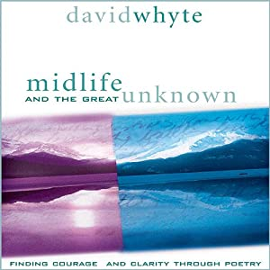 Midlife and the Great Unknown Audiobook