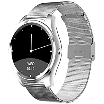 Amazon.com: G8 Smart Watch,Rucan Wrist Bluetooth Fashion New ...