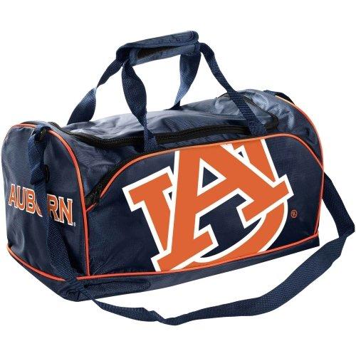 Auburn Core Duffle Bag Extra Small