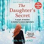 The Daughter's Secret | Eva Holland