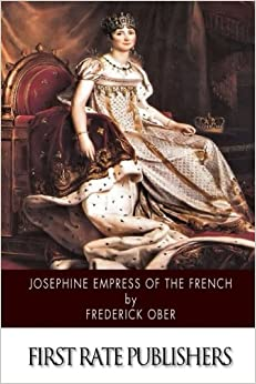 Josephine Empress of the French