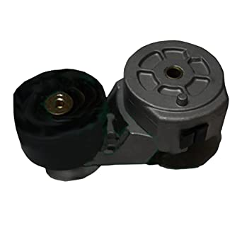 Amazon com: RE57498 New Belt Tensioner Made to Fit John