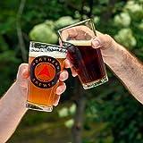 Northern Brewer - Essential