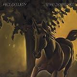 STAR DESTROYER [Vinyl]