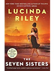 The Seven Sisters: Book One (Volume 1)