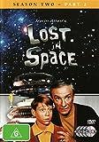Lost in Space Season 2 Part 2 DVD [Episodes 17-30]