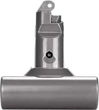 Webla - Batería de Repuesto para Aspirador Dyson Handheld (Litio ...