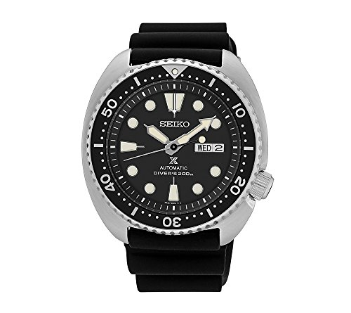 Seiko-Mens-Automatic-Diver-Watch-with-Black-Silicone-Strap