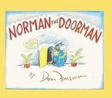 Norman the Doorman, Don Freeman and D Freeman, 0808529056
