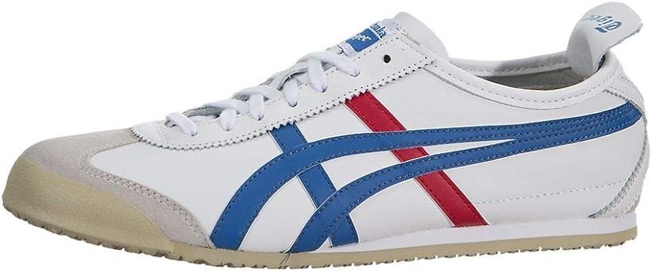 onitsuka tiger mexico 66 shoes size chart european medium india
