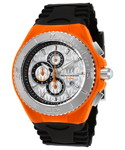 technomarine-cruise-jellyfish-quartz-stainless-steel-and-silicone-watch-colorblack-model-115194