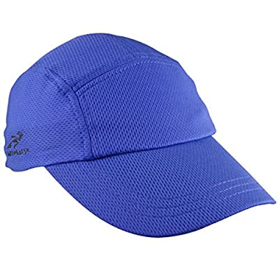 Headsweats Race Hat