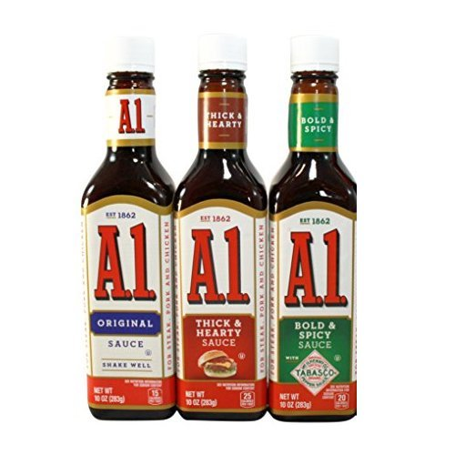 a1-steak-sauce-deluxe-variety-pack-featuring-bold-and-spicy-tabasco-thick-and-hearty-and-original