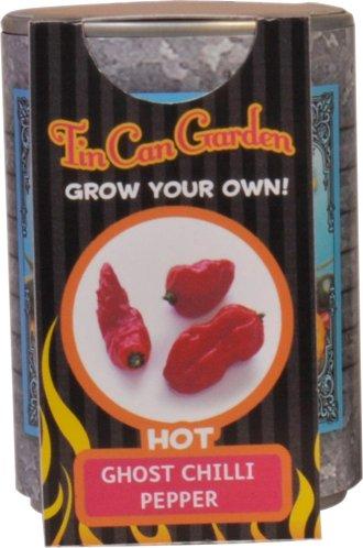 chili plant kit - 7