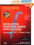 Developing Windows-Based Applications...