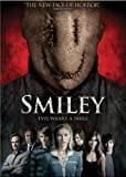 DVD : Smiley