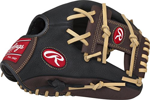 rawlings-youth-player-preferred-glove-black-brown-115-worn-on-left-hand