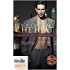 Dallas Fire & Rescue: If You Can't Take The Heat (Kindle Worlds Novella) (Steel Door Book 2)
