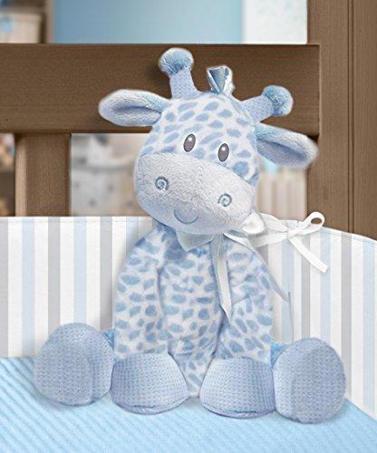 The 8 best main stuffed animals