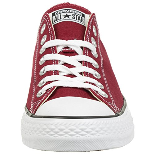 Core Taylor Baskets All Adulte Mixte Brun Star Chuck Converse qIHxCwxB