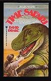 Time Safari, David Drake, 0523485417