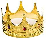 Kangaroo Regal King's Crown