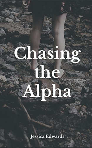 Pdf Spirituality Chasing the Alpha (Small Town Book 3)
