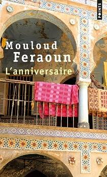 L'anniversaire par Feraoun