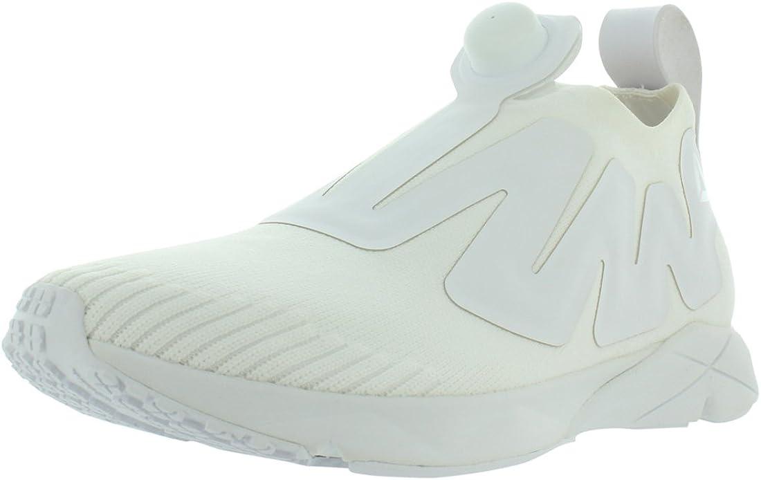 Reebok Pump Supreme Running Men's Shoes