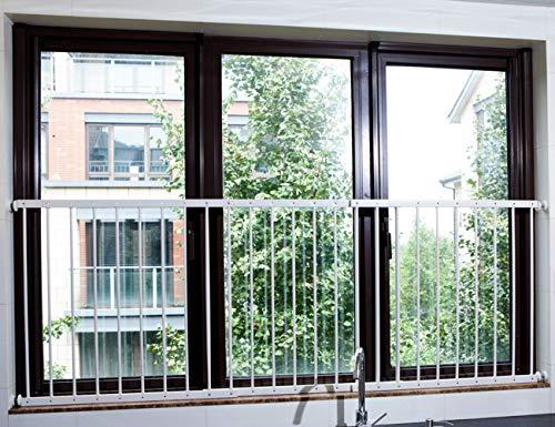 interior window bars - 7