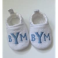 c1e16362928af Amazon.com: Gifts for Baby: Handmade Products