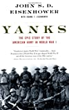 Yanks, John S. Eisenhower, 0743223853