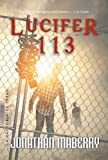Lucifer 113 (Eclipse nº 69) (Spanish Edition)