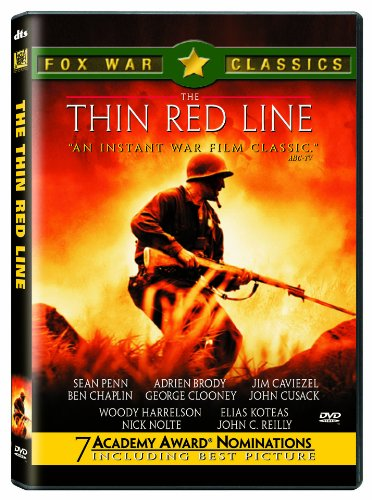 the-thin-red-line-widescreen-bilingual