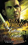 Falling Light (A Game of Shadows Novel)