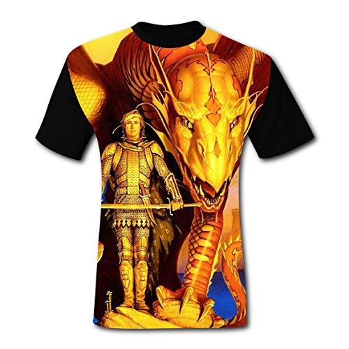 dragon warrior advance - 5