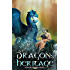 Dragon's Heritage (Dragon Courage Book 0)