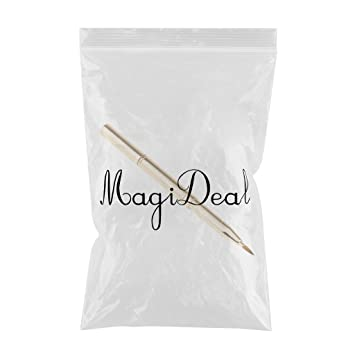MagiDeal  product image 2