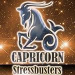 Capricorn Stressbusters | Susan Miller