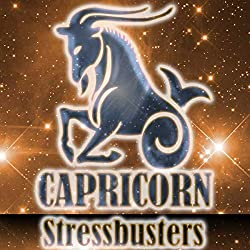 Capricorn Stressbusters